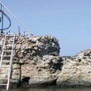 _96798111_roman-pier-italy