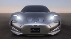 Fisker_EMotion