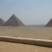 egypt-697345_640