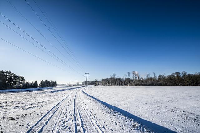 winter-2078323_640