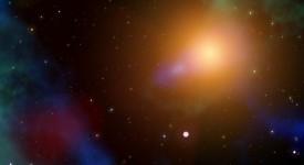 galaxy-252884_1920