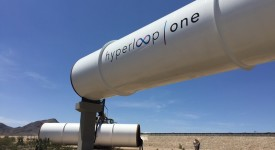 hyperloop_tube.0.0