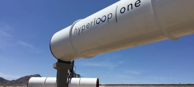 hyperloop_tube.0.0