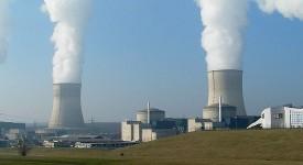 nuclear-1400x600
