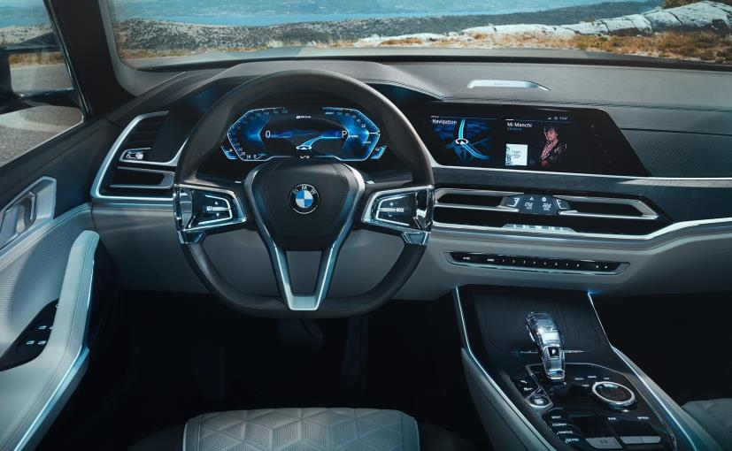 bmw-x7-concept-iperformance_827x510_51505119449