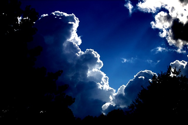 clouds-21156_640