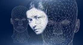 psychology-2706902_640