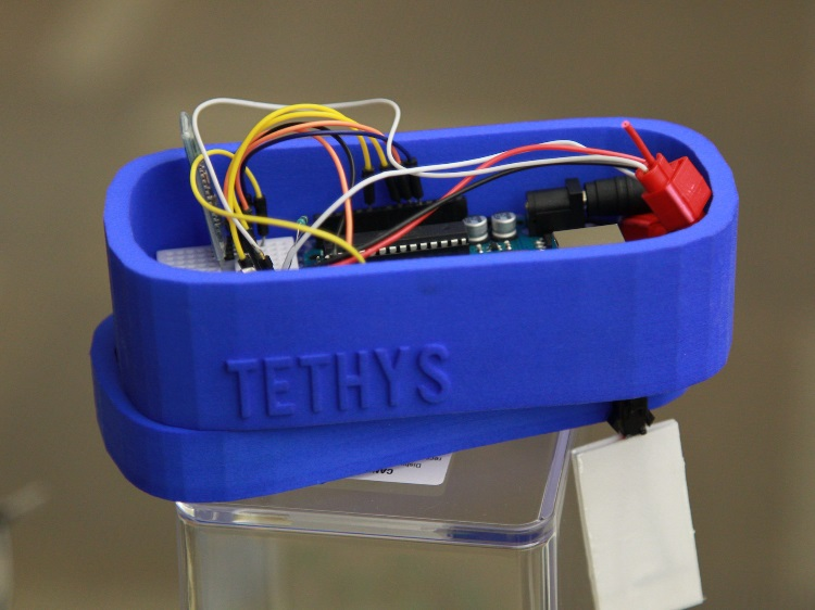 111tethys-rao-young-scientist-water-sensor