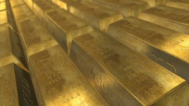кюлчета злато