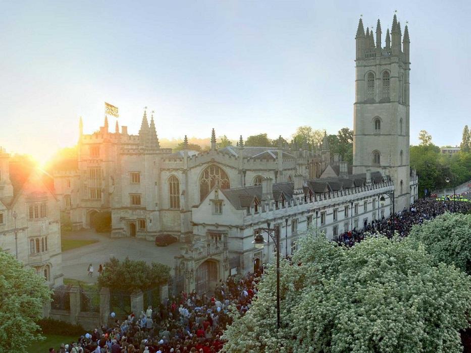 1-university-of-oxford