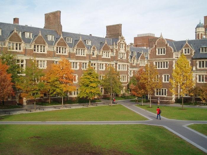 10-university-of-pennsylvania-tie