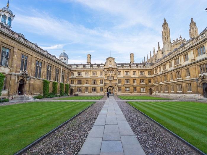 2-university-of-cambridge