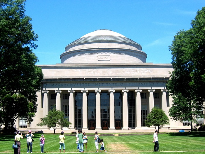 5-massachusetts-institute-of-technology