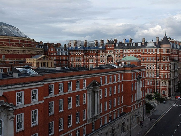 8-imperial-college-london