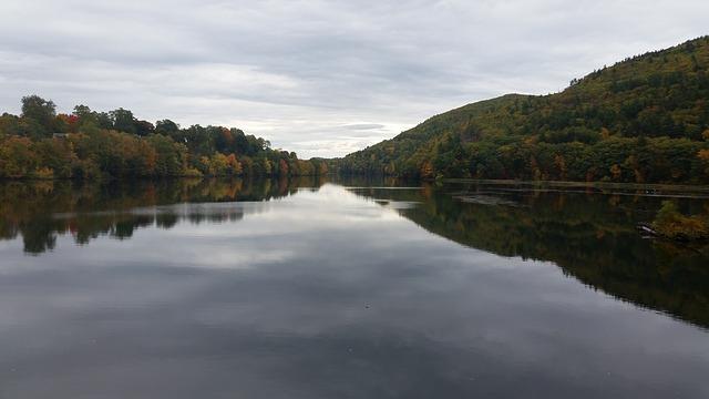 Brattleboro, Vermont, pixabay.com