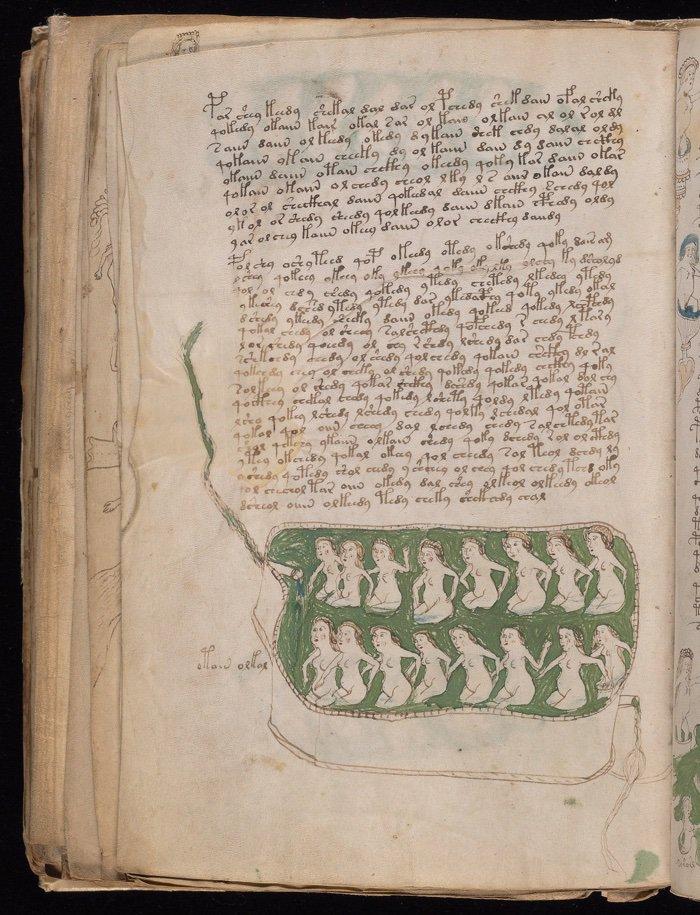 (Beinecke Rare Book & Manuscript Library)