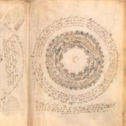 Ръкописа на Войнич (Beinecke Rare Book & Manuscript Library)