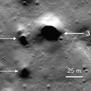 Moon_holes