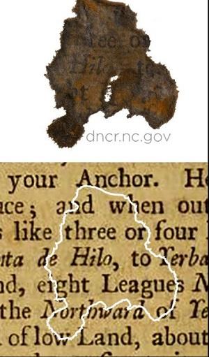 w453-86829-fragment-de-texte-et-livre-d-origine