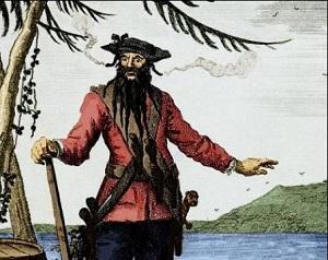 w453-86831-portrait-barbe-noire
