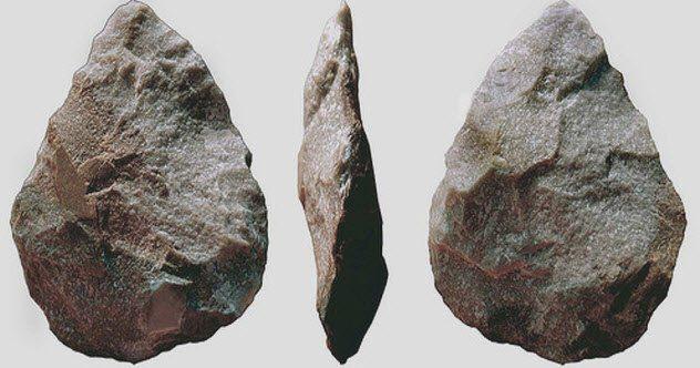 1a-Acheulian-tools