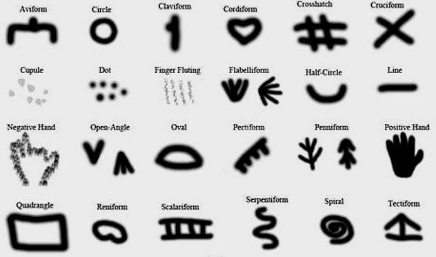 4a-caveman-writing