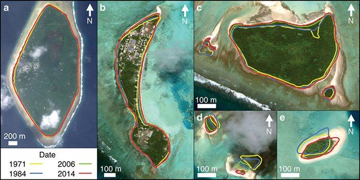 lovely-tuvalu-2