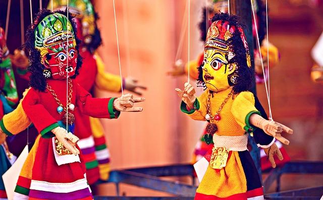 marionettes-801970_640
