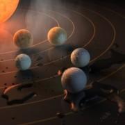 (NASA/JPL-Caltech)