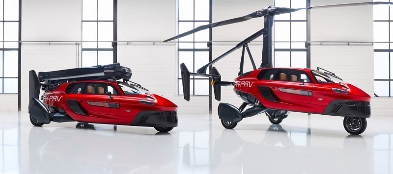 PAL-V_Liberty_Flying_Car_Specifications-1200x533