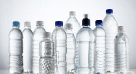plastmasovi