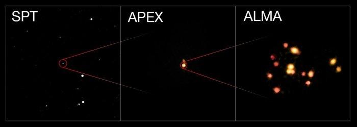 (ESO/ALMA (ESO/NAOJ/NRAO)/Miller et al.)