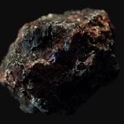 crystal-2898037_640