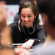 Liv_Boeree pokernews.com/Neil Stoddart