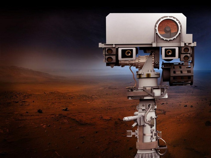 https___blogs-images_forbes_com_billretherford_files_2018_07_2-7908_mars2020-mast-rover-head-full2-1200x900