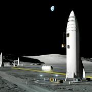 spacex-bfr-mars-spaceship-moon-base-2