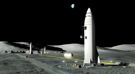 spacex-bfr-mars-spaceship-moon-base-2