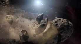 white_dwarf_asteroid_br
