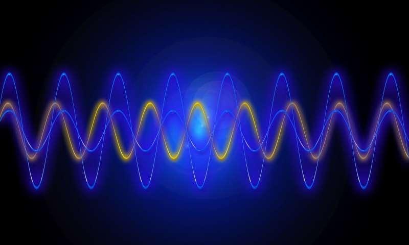 1-soundwave