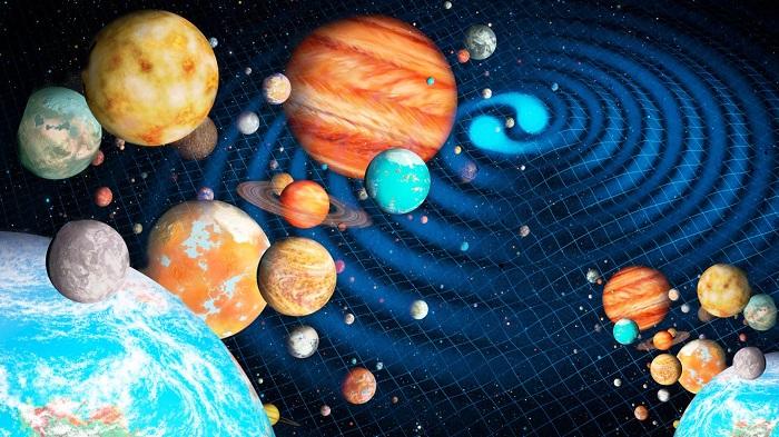 180808-Oakes-Gravitational-Waves-hero_omarc2