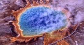 archaea-one-of-the-early-domains-of-life-can-be-found-in-yellowstones-hot-springs