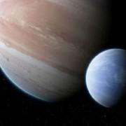 2018-10-03T195346Z_2_LYNXNPEE921P5_RTROPTP_2_SPACE-MOON_JPG_cf
