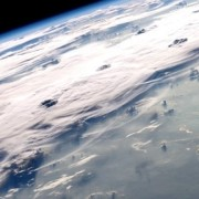 ISS-20_Thunderstorms_on_the_Brazilian_Horizon_1_1024