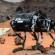 SpaceBok Robot ETH Zurich