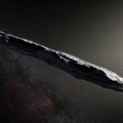 interstellar-asteroid-1541515253