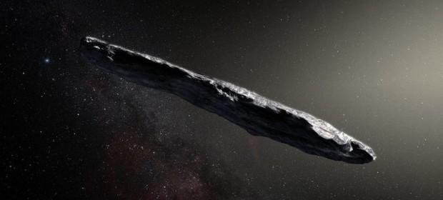 interstellar-asteroid-1541515253