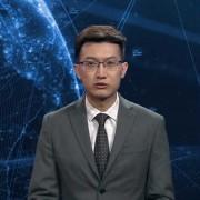 worlds-first-ai-news-anchor