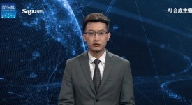 worlds-first-ai-news-anchor