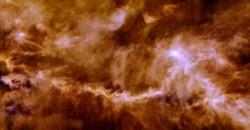 Credit: ESA/Herschel/PACS, SPIRE/Gould Belt survey Key Programme/Palmeirim et al