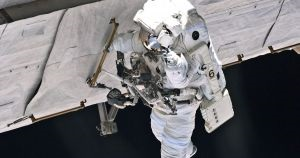 iss-spacewalk-sabotage-evidence-300x158